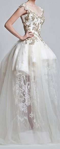 Say Yes To This Dress