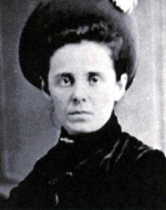 Belle Starr (aka Myra Belle Shirley) Feb. 5,1848-Feb. 3 1889. From her association with outlaws such as Jesse James and the Younger brothers, the notoriously unlawful life of Belle Starr came to a violent end on Feb. 3, 1889, two days short of her forty-first birthday. While riding from the general store to her ranch near Eufaula, Okla., Belle was killed by a shotgun blast to the back.