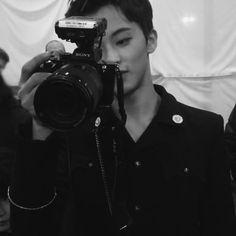 Mark Lee, Winwin, Kpop, Nct 127 Mark, Johnny Lee, Kim Dong, Na Jaemin, Entertainment, Boyfriend Material