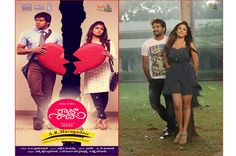 Director 'Muragadas' Upcoming Movie 'Raja Rani'