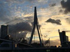 #18/11/2015 Dit is mijn brug