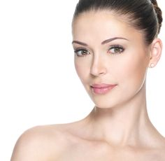 5 Questions To Ask Before You Have Cosmetic Surgery #indianapolis #indiana #carmel