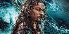 Film Aquaman's James Wan terbaru