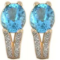 www.laneysjewelry.com