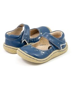 Livie & Luca  Genevieve Austin Shoes, Sperrys, Girls Shoes, Mary Janes, Boat Shoes, Footwear, Flats, Sneakers, Fashion
