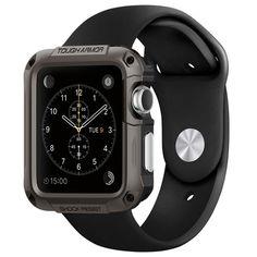 Apple Watch Case Tough Armor [42mm]
