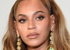 Dalle extension alla laminazione, come avere ciglia «extra long Beyonce Funny, Beyonce Body, Beyonce Makeup, Beyonce Style, Beyonce Quotes, Beyonce Photoshoot, Beyonce Coachella, Beyonce Costume