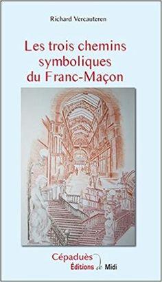 406 Meilleures Images Du Tableau Litteratures Livres Agate Et Agates