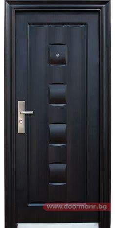 Benefits of Using Interior Wood Doors Front Door Design Wood, Door Gate Design, Bedroom Door Design, Door Design Interior, Wood Front Doors, Wooden Door Design, Bedroom Doors, Wooden Glass Door, Entry Doors With Glass