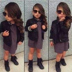 Awwww it's adorable!!!!
