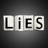 I Should Never have Told a Lie Essay is fully described here. Never Tell a Lie Essay is a short essay and one can read it well. I Should Never have Told a l Everybody Lies, Believe, People Lie, Sunday School Teacher, Lie To Me, Hd 1080p, Funny, Told You So, Free