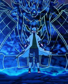 Naruto Shippuden Sasuke, Anime Naruto, Susanoo Kakashi, Naruto Fan Art, Naruto And Sasuke, Itachi, Boruto, Naruto Wallpaper, Wallpaper Naruto Shippuden