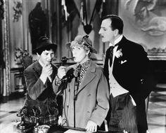 """Dicas de Filmes pela Scheila: Filme: """"Diabo a Quatro (1933)"""""""