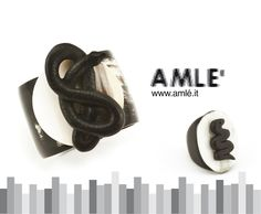 Amlè  http://preziosamagazine.com/#50794