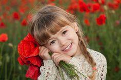 ¿Estás listo para vivir, reir y amar como un niño? No dejes que la rutina deje que tu niño interior quede olvidado.