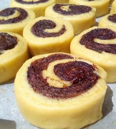 Sweet Buns, Sweet Pie, Greek Desserts, Greek Recipes, Healthy Snaks, Greek Cookies, Cookie Recipes, Dessert Recipes, The Kitchen Food Network