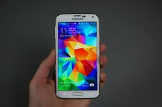 10 Ways to Make Your Samsung Galaxy S5 Awesome
