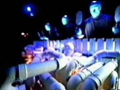 Blue Man Groups AWESOME music video to the song mandelgroove contains a lot of awesome footage from Theater venues and I thought it is perfect to share with . The Life, Life Is Good, Blue Man Group, Manners, Musicians, Music Videos, Parties, Entertaining, Learning