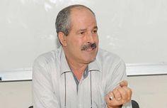 الفجر Elfajar Elgadeed: الساحة الثقافية --------- سعيد يقطين