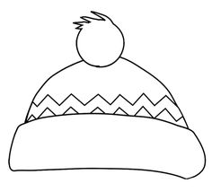 Coloring Pages Winter Sports - Coloring Pages Winter Sports , Garden Winter Coloring Pages Polar Bear Coloring Page, Nemo Coloring Pages, Sports Coloring Pages, Star Coloring Pages, Truck Coloring Pages, Cartoon Coloring Pages, Coloring Pages For Kids, Coloring Books, Snowflake Coloring Pages