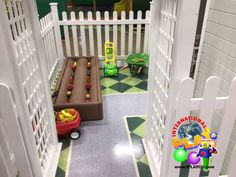 """New for International Play Company - MY TOWN is a """"Play Village"""" pretend play concept. Fun interactive play for young children. Great for a children's ministry, family entertainment center, children's centre, recreation centers. All custom designed to meet your needs and budget.  We have been creating FUN since 1999.  #weCREATEfun #weBUILDfun"""