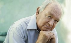 How to Prevent and Reduce Loneliness After Age 50