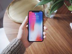 iPhone X Review - UltraLinx