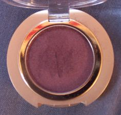 Milani Marooned Eyeshadow - dupe for MAC Sketch