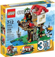 43 Best Lego Images Activity Toys Blue Prints Creativity
