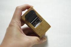 【数量限定】豆カンナ 鉛筆削りの商品写真