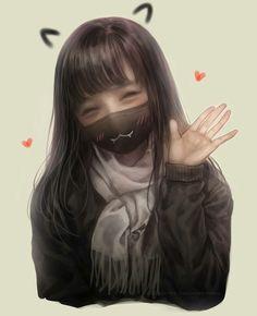 Cute 😆😆