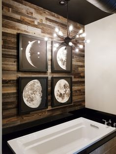 Beautiful Reclaimed Barn Wood Planks can now be easily installed in your home. We offer Reclaimed Barn Wood Planks for walls. Shop Wood Planks online now and add to your cart! Reclaimed Wood Paneling, Wood Plank Walls, Wood Planks, Salvaged Wood, Wood Wood, Diy Wood, Cheap Home Decor, Diy Home Decor, Room Decor