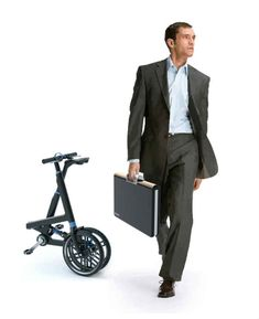 bicicleta-plegable-bikoff-03