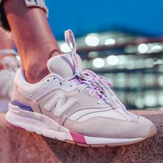 115 Best NEW BALANCE images in 2020 | New balance, Balance ...