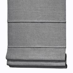 store bateau pur lin lux am pm for home pinterest. Black Bedroom Furniture Sets. Home Design Ideas