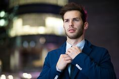 Job Promotion, Corporate Headshots, Marketing Jobs, Insurance Marketing, Direct Marketing, Affiliate Marketing, Internet Marketing, Digital Marketing, Career Opportunities