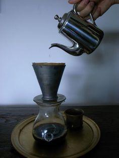 (3) CAPIME coffee, 濱中 史朗 : CAPIME DRIPPER - bronze -   Sumally