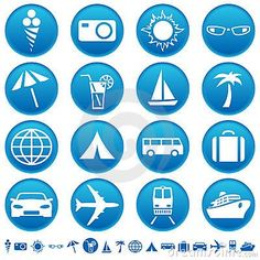 vocabulary for tourism and travel - Αναζήτηση Google