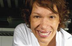 La costeña y el cachaco. Leonor Espinosa es cartagenera, economista, artista y una de las chefs más reconocidas de Colombia.