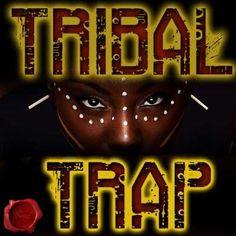 Tribal Trap WAV MiDi-DiSCOVER-SYNTHiC4TE, WAV, Tribal, Trap, SYNTHiC4TE, MIDI, DISCOVER, Magesy.be