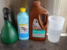 Bladlusspray