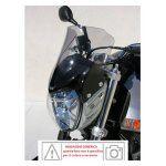 Prezzi e Sconti: #Ermax 070401080 cupolino aeromax gsr 600 2006  ad Euro 107.99 in #Ermax #Moto moto cupolini parabrezza