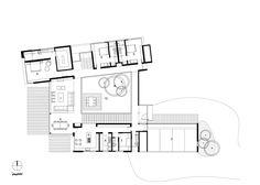Gallery of Casa 5 / Arquitectura en Estudio - 13