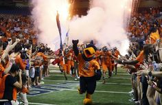 UTSA's Frank Wilson already living up to initial billing = Rewind back to the conclusion of the 2015 college football season. The UTSA Roadrunners were fresh off an underwhelming 3-9 season. To make matters worse, head coach Larry Coker, who willingly applied to.....