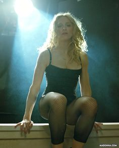 Re invention tour photoshoot by steven klein mdma pinterest re invention tour photoshoot by steven klein mdma pinterest madonna and photoshoot voltagebd Image collections