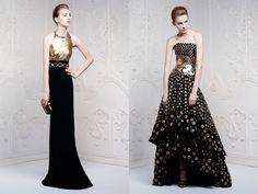 moda festa 2013