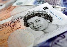 Jetzt lesen: Neuwahlen Großbritannien: Pfund gewinnt Euro verliert - http://ift.tt/2pviQDX #story