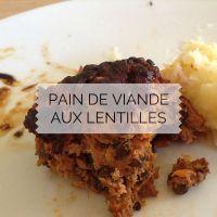 DESSERTS (35) Mini Pains, Desserts, Food, Baby, Meal, Eat, Meatloaf, Lentils, Kitchens