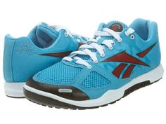 Reebok Womens CrossFit Nano 2.0 Buzz Blue-Techy Red-White Athletic Shoes,Size 6 Reebok http://www.amazon.com/dp/B009VHPL3E/ref=cm_sw_r_pi_dp_SjWexb0YXCX6K