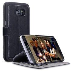 Köp Terrapin Low Profile Plånboksfodral Galaxy S7 Edge svart online: http://www.phonelife.se/terrapin-low-profile-planboksfodral-galaxy-s7-edge-svart